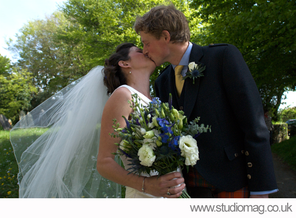 wedding phography cornwall devon